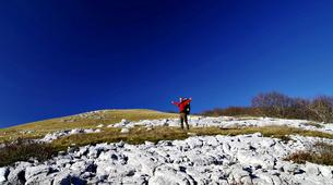 Randonnée / Trekking-Karlovac-Hiking in Risnjak National Park from Karlovac-3