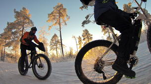 Fat Biking-Luleå-Fatbike tours around Luleå-5