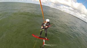 Kitesurfing-Halmstad-Kite courses in Halmstad-6