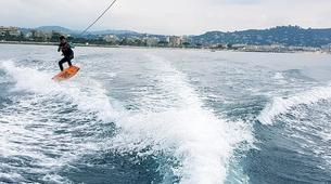 Wakeboard-Cannes-Sessions Wakeboard à Cannes-3