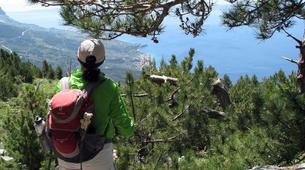 Randonnée / Trekking-Makarska-Hiking tour in Biokovo Mountain, Makarska-2