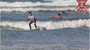 Surfing-Plettenberg Bay-Learn to surf in Plettenberg Bay-6