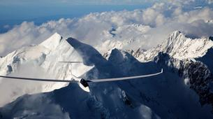 Gliding-Omarama-Alpine Glider Adventure from Omarama-6