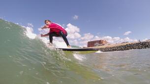Surf-Capbreton-Stages et Cours de Surf à Capbreton-1