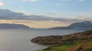 Randonnée / Trekking-Akureyri-Hiking tour in Eyjafjörður, Akureyri-6
