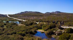 Randonnée / Trekking-Arouca-Hiking tour in Serra de Freita near Arouca-5