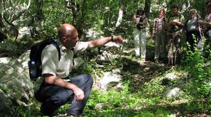 Randonnée / Trekking-Makarska-Hiking tour in Biokovo Mountain, Makarska-4