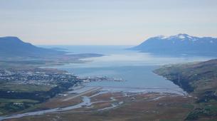 Randonnée / Trekking-Akureyri-Hiking tour in Eyjafjörður, Akureyri-5