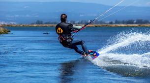 Kitesurf-Murtosa-Kitesurfing lessons and courses in Murtosa-3