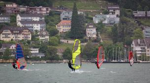 Kitesurf-Murtosa-Windsurfing lessons and courses in Murtosa-5