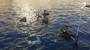 Freediving-Monaco-Journée Découverte de l'Apnée à Monaco-3