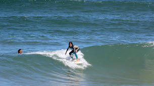 Surf-Capbreton-Stages et Cours de Surf à Capbreton-3
