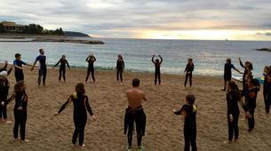 Freediving-Monaco-Journée Découverte de l'Apnée à Monaco-4