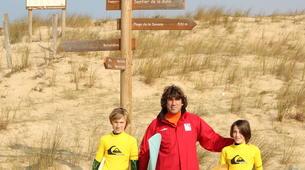 Surf-Capbreton-Stages et Cours de Surf à Capbreton-4