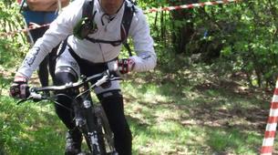 Mountain bike-Aosta Valley-Mountain biking in the Aosta Valley-2