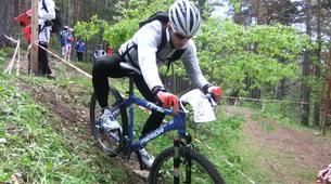 Mountain bike-Aosta Valley-Mountain biking in the Aosta Valley-4