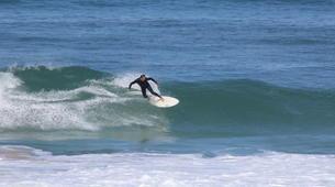 Surf-Capbreton-Stages et Cours de Surf à Capbreton-5