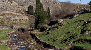 Randonnée / Trekking-Arouca-Hiking tour in Serra de Freita near Arouca-6