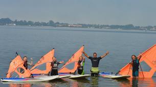 Kitesurf-Murtosa-Windsurfing lessons and courses in Murtosa-1