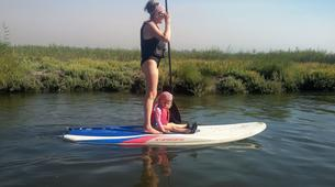 Stand Up Paddle-Murtosa-SUP excursion in the canals of Murtosa-2