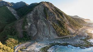 Helicoptère-Kaikoura-Aftershock Helicopter Adventure in Kaikoura-4