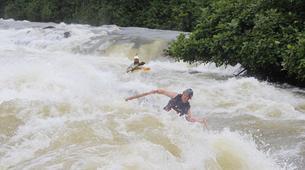 Rafting-Jinja-Rafting on the River Nile weekender-3