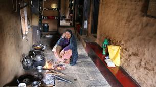 Stage de Survie-Kathmandu-Stage de Survie au Népal au départ de Katmandou-7