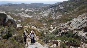 Randonnée / Trekking-Parc national de Peneda-Gerês-Extreme hiking tour in Peneda-Gerês National Park-4