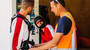 Skydiving-Abel Tasman National Park-16,500 ft Tandem Skydive over Abel Tasman-2