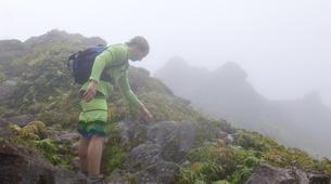 Randonnée / Trekking-Montagne Pelée-Randonnée à la Montagne Pelée en Martinique-6
