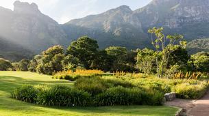 Hiking / Trekking-Cape Town-Hike to Kirstenbosch Gardens in Cape Town-2