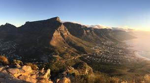 Hiking / Trekking-Cape Town-Hike to Table Mountain in Cape Town-3