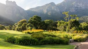Hiking / Trekking-Cape Town-Hike to Kirstenbosch Gardens in Cape Town-5