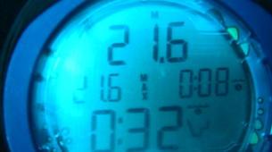 Scuba Diving-Xabia-Try dive in Xabia (Javea)-5