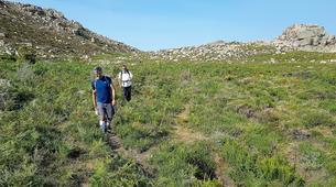 Randonnée / Trekking-Parc national de Peneda-Gerês-Extreme hiking tour in Peneda-Gerês National Park-6