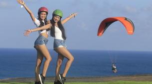 Parapente-Kuta Selatan-PL-1 Paragliding Course in Bali-6