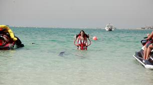 Flyboard / Hoverboard-Dubai-Jetpack Lesson from Dukes the Palm, Dubai-6