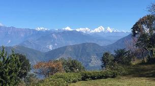 Hiking / Trekking-Kathmandu-16-Day Hike to Everest Base Camp-4