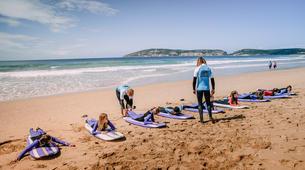 Surfing-Plettenberg Bay-Learn to surf in Plettenberg Bay-2