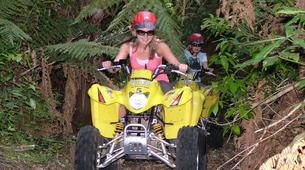 Quad biking-Taupo-Quad Biking Adventure Tour in Taupo-2
