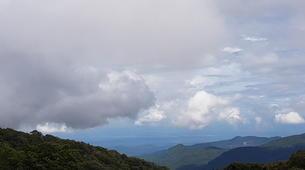 Hiking / Trekking-Chiang Mai-Hiking in Doi Inthanon National Park-5