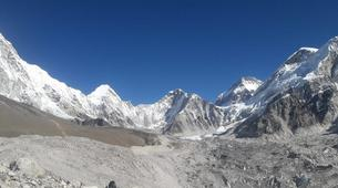 Hiking / Trekking-Kathmandu-16-Day Hike to Everest Base Camp-3