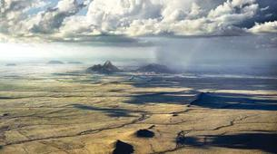 Scenic Flights-Swakopmund-Scenic flight over Ugab River & Skeleton Coast, from Swakopmund-2