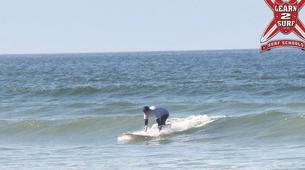Surfing-Plettenberg Bay-Learn to surf in Plettenberg Bay-5