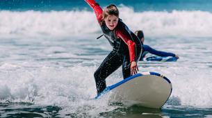 Surfing-Plettenberg Bay-Learn to surf in Plettenberg Bay-3