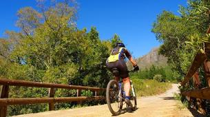 VTT-Mount Etna-Mountain biking excursions in Mount Etna-2