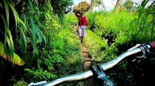 Mountain bike-Bali-Multi-Day MTB Bali Tour-1