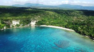 Helicopter tours-Port-Vila-Helicopter Tour of Port-Vila-4