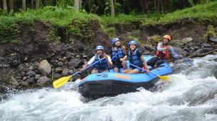 Rafting-Bali-Rafting on the Telaga Waja River in Bali-6