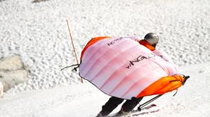 Snow Experiences-Val Cenis, Haute Maurienne-Wingjump rental in Val Cenis, Vanoise Massif-2